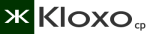 Kloxo VPS installation
